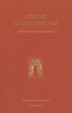 Photo of Book Cover