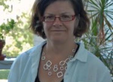 Laurelle LeVert